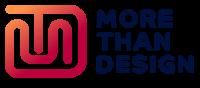 logo-more-than-design